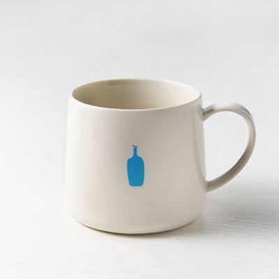Blue Bean Coffee Company