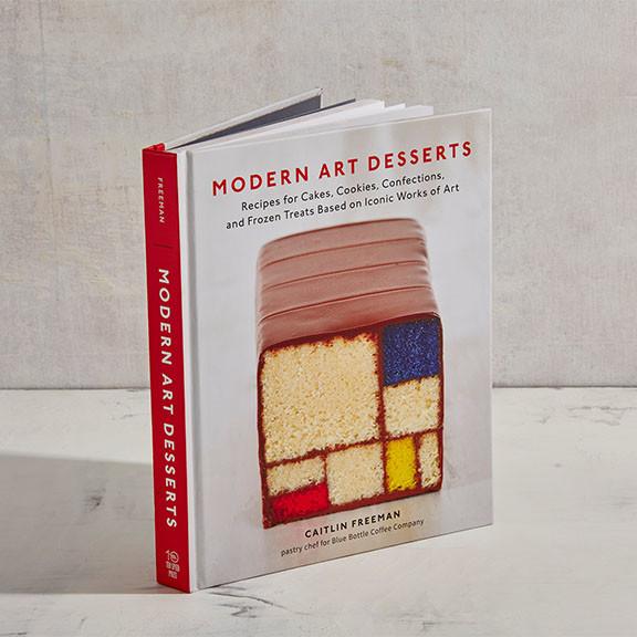 Modern Art Desserts. Unique and delicious pastries. Tfpp2iikwnueqcra4jrj  Tfpp2iikwnueqcra4jrj