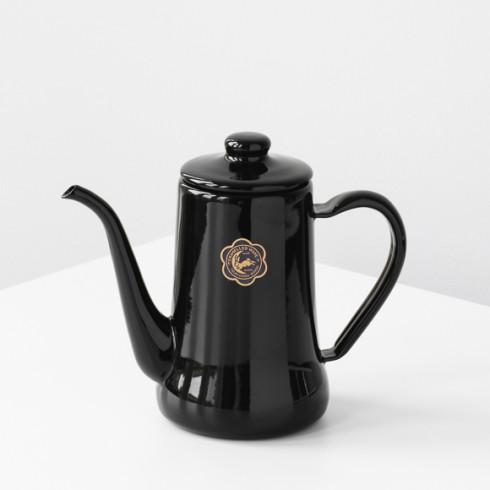 Tsuki Usagi Jirushi Slim Pot Pour In Style