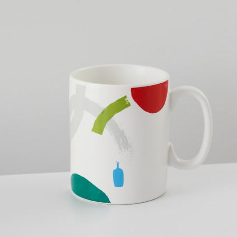 Mugs More Shop Blue Bottle Coffee