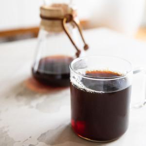 AeroPress Brewing Guide - How to Make AeroPress Coffee