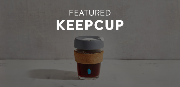 Blue Bottle KeepCup