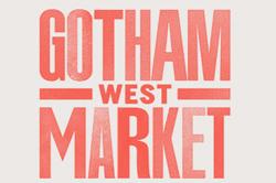 Gotham west