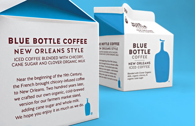 3028943 inline i 1 bluebottle will mass produce its delicious cold brew and sell it in a milk carton
