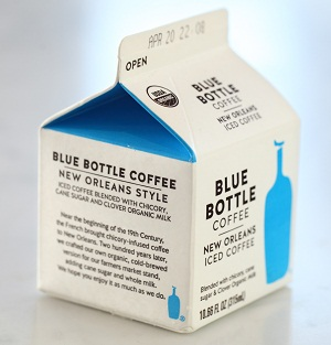 Blue bottle new orleans iced coffee 300 1