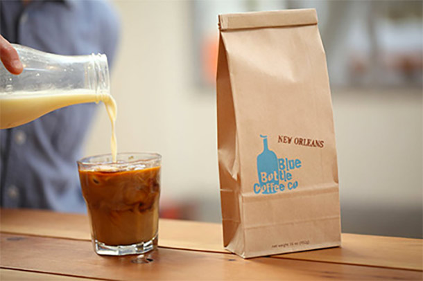 1406568328 25 most innovative consumer retail brands blue bottle coffee