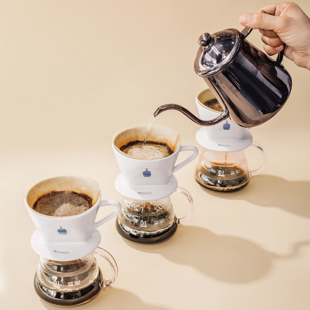 3033306 inline i 3 coffee brewing the perfect cup