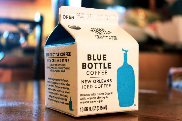 5 los angeles coffee drinks bluebottle 740x493